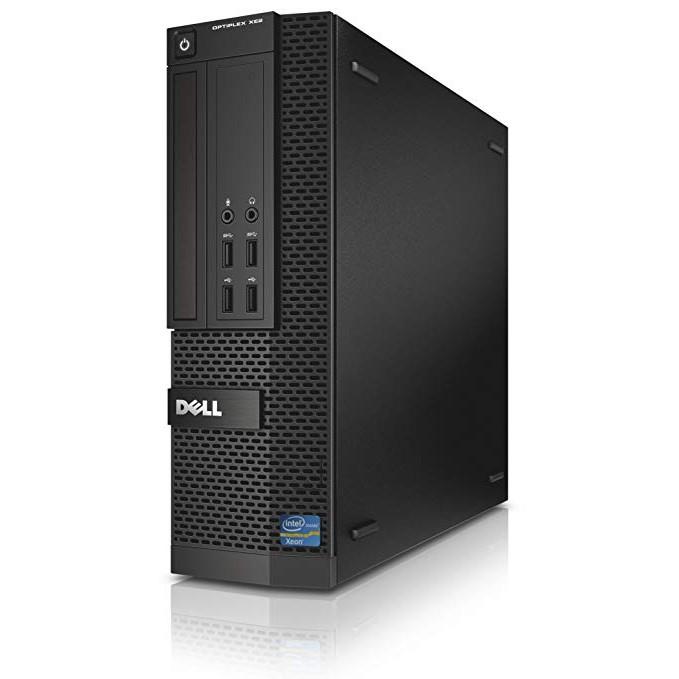 Máy tính Thành Công - Địa chỉ cung cấp máy tính đồng bộ Dell uy tín