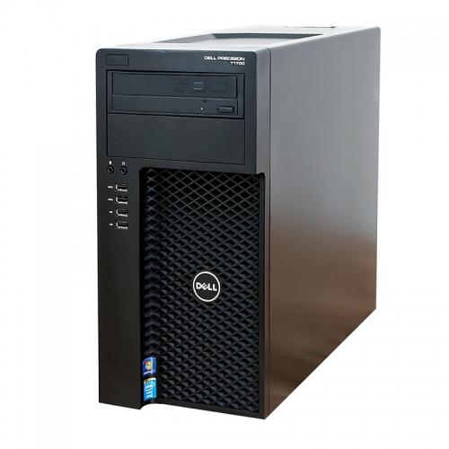 Máy tính Dell đồng bộ 2020 được nhiều người yêu thích
